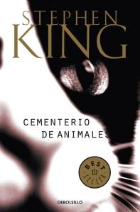 """Cementerio de animales"""