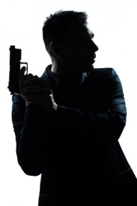 armed-private-investigator1-200x300