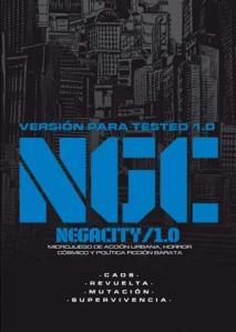 NEGACITY/1.0